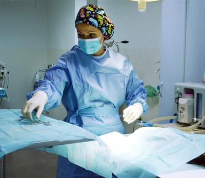 Хирургия2
