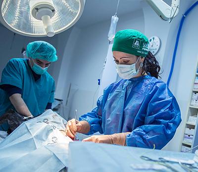 Хирургия3