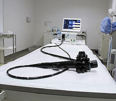 видеоендоскопия2