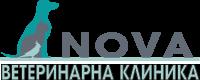 Nova-Vet-Clinic_Logo